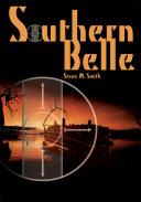 download ebook southern belle pdf epub