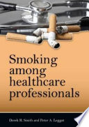 Smoking Among Healthcare Professionals