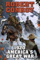 1920  America s Great War Breakout Ww Ii Era Alternate History Himmler S War