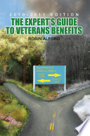 The Expert s Guide to Veterans Benefit