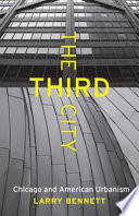 The Third City