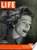 23 May 1949