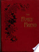 The Family Friend Book PDF