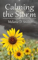 Calming the Storm Book PDF