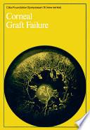Corneal Graft Failure