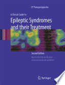 A Clinical Guide to Epileptic Syndromes and Their Treatment