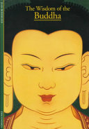 Discoveries: The Wisdom of the Buddha