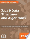 Java 9 Data Structures And Algorithms