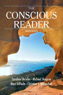 Conscious Reader  the Plus MyWritingLab    Access Card Package