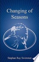 Changing of Seasons