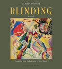 download ebook blinding pdf epub