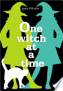 One Witch at a Time Book PDF