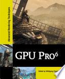 GPU Pro 6