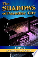 download ebook the shadows of paradise city pdf epub