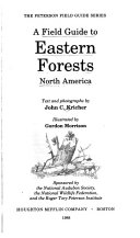 A field guide to eastern forests  North America