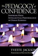 The Pedagogy of Confidence