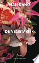 De Vegetari R