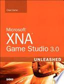 Microsoft XNA Game Studio 3 0 Unleashed