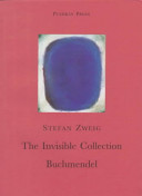 The Invisible Collection and Buchmendel
