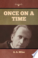 Once on a Time Book PDF