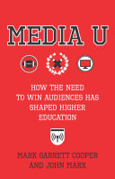 download ebook media u pdf epub