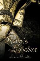 Raven s Shadow
