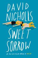 The Nickel Boys Pdf [Pdf/ePub] eBook