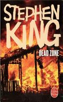 Dead zone (l'accident)