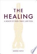 The Healing