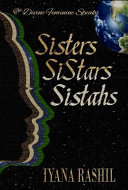 Sisters Sistars Sistahs