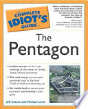 The Complete Idiot s Guide to the Pentagon