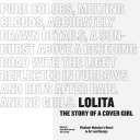 Lolita   The Story of a Cover Girl