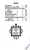 Ernst  Gef  hl und Laune