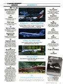 Aircraft   Aerospace