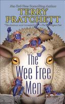 The Wee Free Men