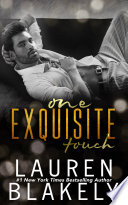One Exquisite Touch Book PDF