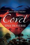 Scarlet Desire Trilogy