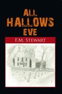 Book All Hallows Eve