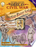 American Civil War Grades 4 7