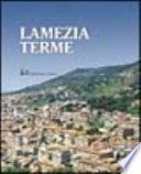 Lamezia Terme