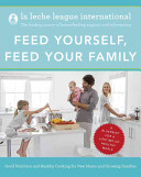 download ebook feed yourself, feed your family pdf epub