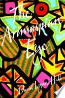 The Arimaspian Eye
