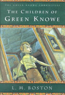 The Children of Green Knowe}