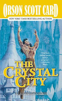 download ebook the crystal city pdf epub