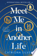 Meet Me in Another Life Book PDF