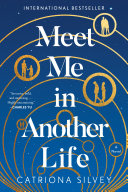 Meet Me in Another Life Book