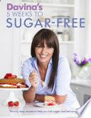 Davina's 5 Weeks to Sugar-Free