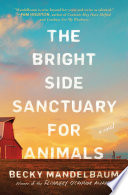 The Bright Side Sanctuary for Animals Book PDF