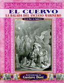 El cuervo y La balada del anciano marinero   The Raven and Rime of the Ancient Mariner