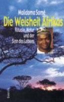 Die Weisheit Afrikas